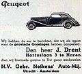 Peugeot-19360417-nefkens-NI.jpg