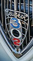Peugeot 302 no 05.jpg