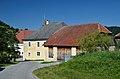 Pfarrhof 02, Michelbach, Lower Austria.jpg