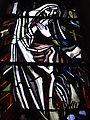Pfarrkirche Liesing - Wilbirg.jpg