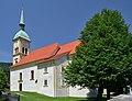 Pfarrkirche hl. Florian, Rettenegg 03.jpg