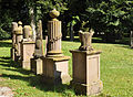 Pfullendorf Friedhof 03.jpg