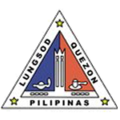 Ph seal ncr quezoncity.png
