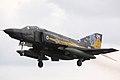 Phantom - RIAT 2009 (4005983230).jpg
