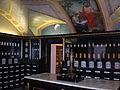 Pharmacy Museum in Bratislava 5.jpg