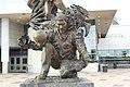 Philadelphia Sports Statues 13.jpg