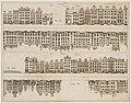 Philips, Jan Caspar (1700-1775), Afb 010097012572.jpg
