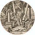 Philips Galle - Sansão Destrói o Templo dos Filisteus.jpg