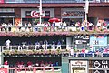 Phillies vs. Dodgers 2017 03.jpg