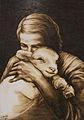 Phirography the shepherd's love.jpg