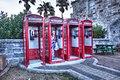Phony-booth (14539463536).jpg