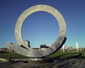 Photo-Stargate-Fountain.png