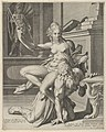 Phyllis and Aristotle MET DP836560.jpg