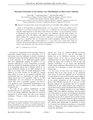 PhysRevLett.122.252302.pdf