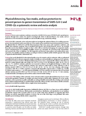 File:Physical distancing, face masks, and eye protection to ...