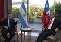 Piñera Macri 3.jpg