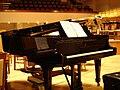 Piano Steinway Auditorio Nacional.jpg