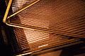 Piano strings 5.jpg