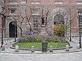 Piazzetta Brera - panoramio.jpg