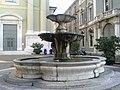 Piazzetta S. Alessandro - panoramio.jpg