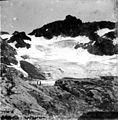 Pic Long et lac Tourat (7115113535).jpg