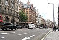 Piccadilly towards Albemarle street - geograph.org.uk - 834478.jpg