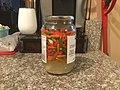 Pickled chili on a jar.jpg