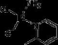 Picoplatin.png