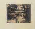 Picturesque glimpse, Gorge Bridge, Victoria (HS85-10-14311) original.tif