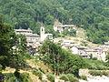 Piedicavallo, comune della Valle Cervo1.jpg