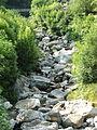 Piedicavallo, comune della Valle Cervo22.jpg