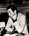 Pier Paolo Pasolini 1975.jpg
