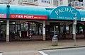Pier Point - panoramio.jpg