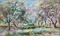 Pierre-Auguste Renoir - Les oliviers de Cagnes - 1909 - 001.jpg