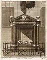 Pierre-Bizot-Joachim-Oudaen-Medalische-historie-der-republyk-van-Holland MGG 0297.tif