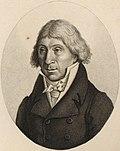 Pierre Louis de Lacretelle