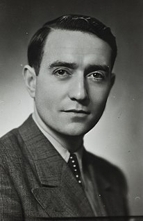 Pierre Loutrel French resistance member