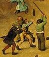 Pieter Bruegel d. Ä. 057.jpg
