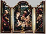 Pieter Coecke van Aelst - Triptych - WGA5124.jpg