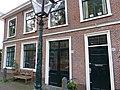 Pieterskerkgracht 14.jpg