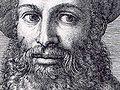 Pietro Aretino p.jpg