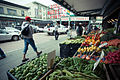 Pike Place Market veggie stalls.jpg