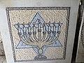 PikiWiki Israel 32627 Religion in Palestine.jpg