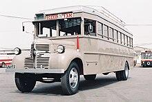 Dodge grand caravan transmission specialists