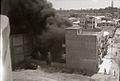 PikiWiki Israel 40685 Tel aviv 1948.jpg