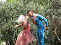 PikiWiki Israel 42265 Childrenrsquo;s Theater Festival.JPG