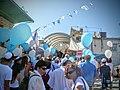 PikiWiki Israel 49870 tourism in israel.jpg