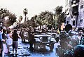 PikiWiki Israel 67837 the 1967 victory parade in acre.jpg