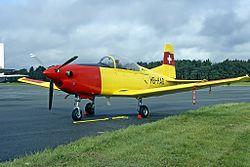 Pilatus PC-7.jpg