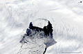 Pine Island Glacier 2013 - Nov. 10.jpg